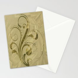 Levana Stationery Cards