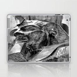 Sun King Laptop & iPad Skin