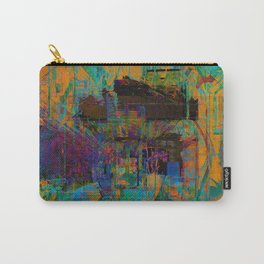 Face Melter Carry-All Pouch
