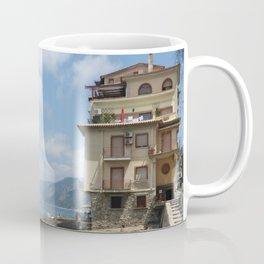 Scilla, Italy Coffee Mug