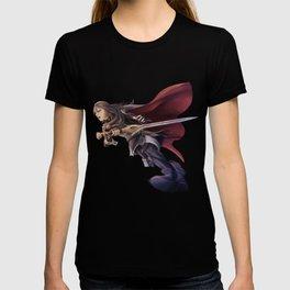 Lucina T-shirt