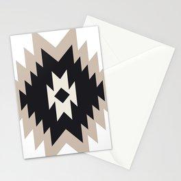 Kilim 7J Stationery Cards