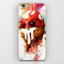 Banditos - Bohemian iPhone Skin