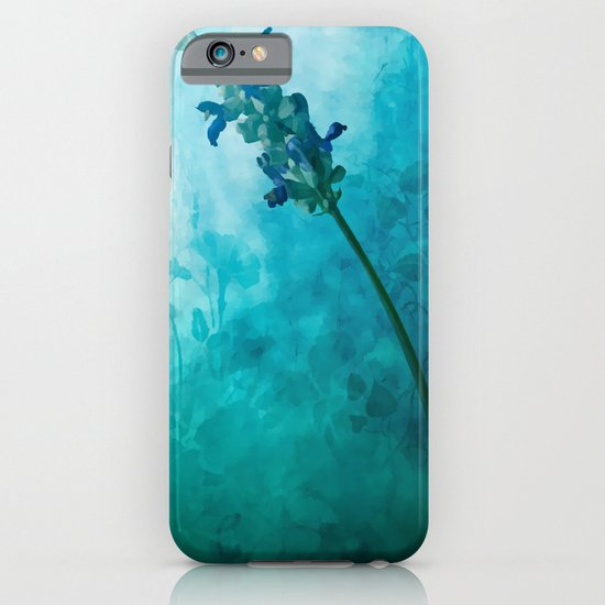 Fae iPhone & iPod Case