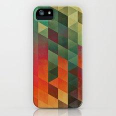 yrrynngg zkyy Slim Case iPhone (5, 5s)