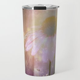 Space Garden. Travel Mug