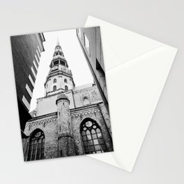 Grand Stationery Cards