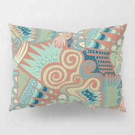 Tasmania Pillow Sham