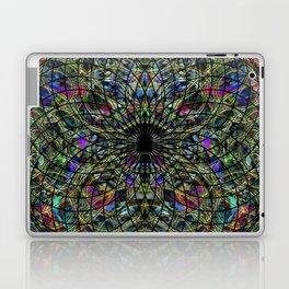 Taurus Field Laptop & iPad Skin