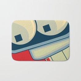 Bender Boss Bath Mat