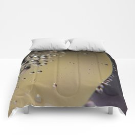 MOW3 Comforters