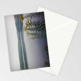 Moon Lake Park  Stationery Cards