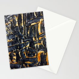 Ore Stationery Cards