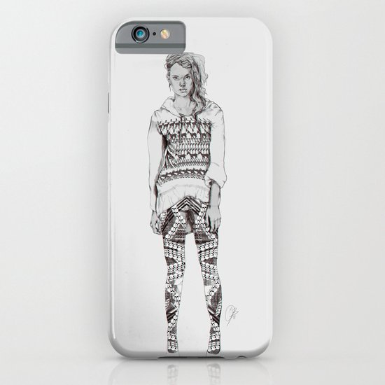 Bellgrey iPhone & iPod Case