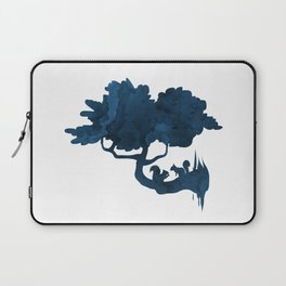 Squirrels Laptop Sleeve