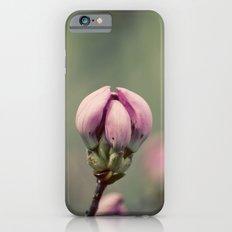 Opening Soon Slim Case iPhone 6s