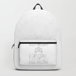 6th Grade Game Level Unlocked Backpack