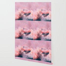 PINKY MINKY Wallpaper