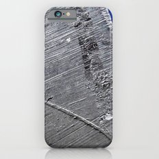 Urban Abstract 116 Slim Case iPhone 6s