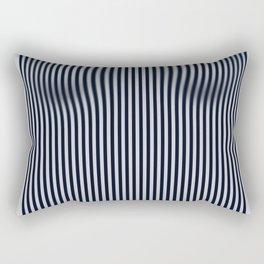ErROTICA Rectangular Pillow