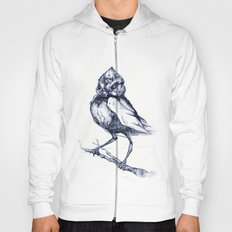 Do not kill the mockingbird Hoody