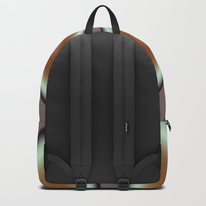 Fractal Pinch in BMAP03 Backpack
