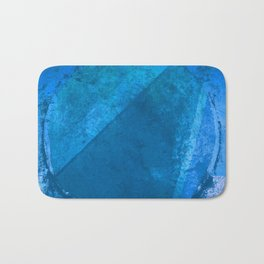 Compassion Bath Mat