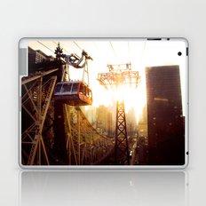 Hook, Line & Sinker Laptop & iPad Skin