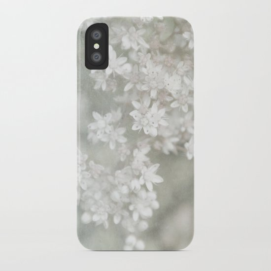fading  iPhone Case