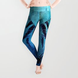 Emerge Leggings
