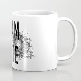 Team Nate Coffee Mug