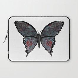 midnight gypsy (Bohemien melanos) Laptop Sleeve