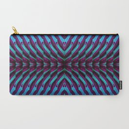 REFLECTED MARANTA 2 Carry-All Pouch