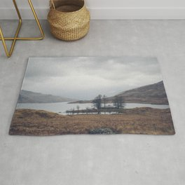 Don't Quit Your Day Dream Rug
