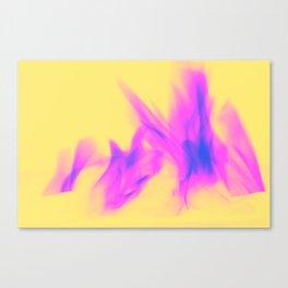 1030 Canvas Print