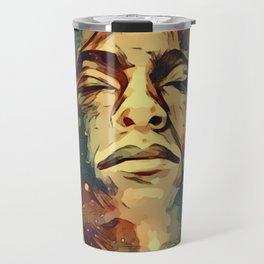 light Travel Mug