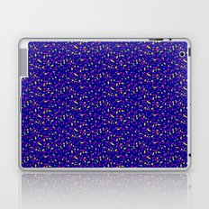 KLEIN 02 Laptop & iPad Skin