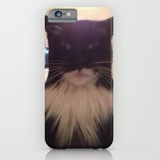 cat lol Slim Case iPhone 6s