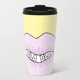 BLA BLA Travel Mug