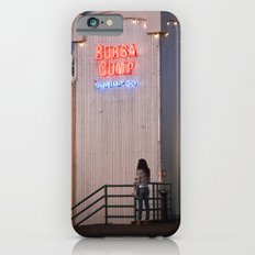 Bubba Gump Slim Case iPhone 6s