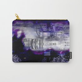 Engineering Reality Carry-All Pouch
