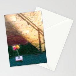 Venetian Gondola Stationery Cards