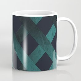 Sword Spirit Coffee Mug