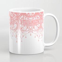 Deep Sea Treasure Coffee Mug