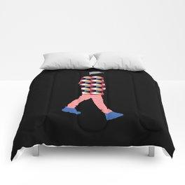 Brody Comforters