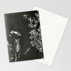 Eternal Stationery Cards
