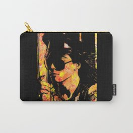 Axl - GnR Carry-All Pouch