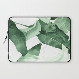 Beverly II Laptop Sleeve