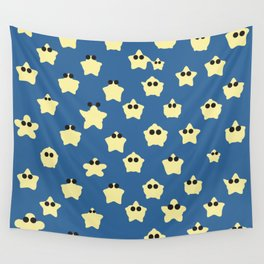 Obesity Wall Tapestry