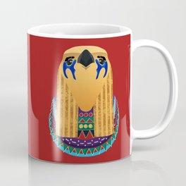 Horus Chain Coffee Mug